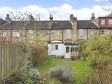 Thumbnail image 11 of Chatsworth Avenue