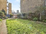 Thumbnail image 5 of Grosvenor Park