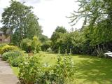 Thumbnail image 11 of Cranworth Gardens