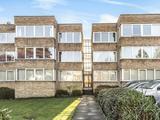 Thumbnail image 9 of Beckenham Grove