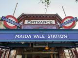 Thumbnail image 2 of Maida Vale