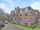 Thumbnail image 1 of Manor Fields