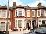 Thumbnail image 6 of Bramfield Road