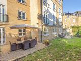 Thumbnail image 3 of Drayton Park