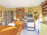 Thumbnail image 10 of Virginia Close