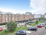 Thumbnail image 10 of Bushey Road