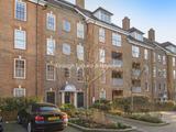 Thumbnail image 6 of Ashridge Close
