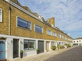 Thumbnail image 16 of Queens Mews