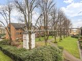 Thumbnail image 6 of St Benedicts Close