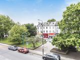 Thumbnail image 10 of Rye Lane
