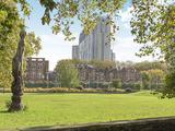 Thumbnail image 3 of Doddington Grove