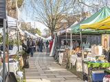 Thumbnail image 8 of Doddington Grove