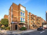 Thumbnail image 2 of Wincott Street
