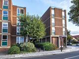 Thumbnail image 11 of Wincott Street