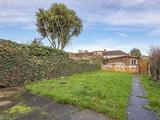 Thumbnail image 5 of Bushey Road