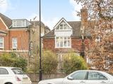 Thumbnail image 12 of Palace Road