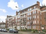 Thumbnail image 6 of North End Road