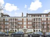 Thumbnail image 7 of North End Road
