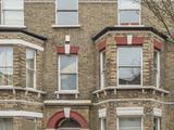 Thumbnail image 7 of Lambert Road