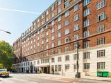 Thumbnail image 7 of Upper Woburn Place