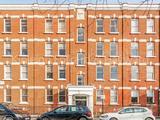 Thumbnail image 11 of Shroton Street
