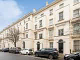 Thumbnail image 5 of Porchester Square