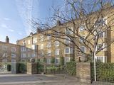 Thumbnail image 7 of Kennington Lane