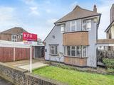 Thumbnail image 1 of Pytchley Crescent