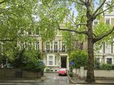 Thumbnail image 5 of Holland Park Avenue