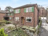 Thumbnail image 5 of Westleigh Avenue