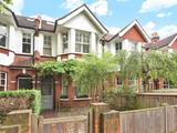 Thumbnail image 1 of Grove Park Terrace