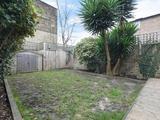 Thumbnail image 3 of Cresset Street