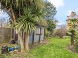 Thumbnail image 2 of Myddleton Road