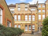 Thumbnail image 15 of Battersea Park Road