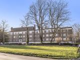 Thumbnail image 10 of Dartmouth Grove