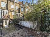 Thumbnail image 11 of Harleyford Road