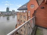Thumbnail image 12 of William Morris Way