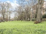 Thumbnail image 8 of Brixton Hill