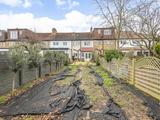 Thumbnail image 16 of Wellhouse Road