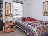 Thumbnail image 3 of Fulham High Street
