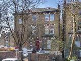 Thumbnail image 1 of Anerley Park Road