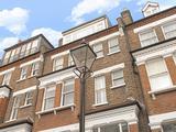 Thumbnail image 12 of Carlingford Road