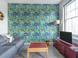 Thumbnail image 4 of Bolingbroke Road