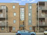Thumbnail image 1 of Bagleys Lane