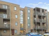 Thumbnail image 11 of Bagleys Lane