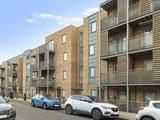 Thumbnail image 12 of Bagleys Lane