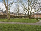 Thumbnail image 1 of Prince of Wales Terrace