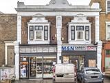 Thumbnail image 7 of New Cross Road