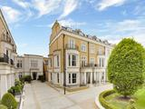 Thumbnail image 1 of Wycombe Square