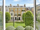 Thumbnail image 10 of Wycombe Square